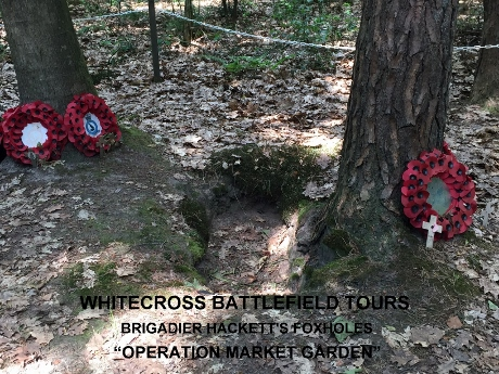 Operation Market Garden Tours, War Tours Holland, Arnhem WW2 Tours, WW2 Tours Holland, WW2 Tours Netherlands, Grave Bridge, Private War Tours, Nijmegen Bridge Tours, Arnhem Tours, Ginkel Heath, Wolfheze, Joes Bridge, Grave Bridge