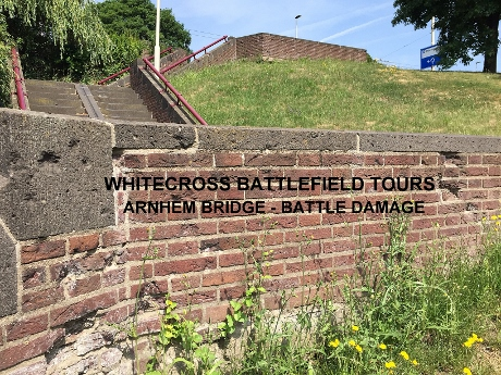 WW2 Guided Tours, Market Garden Tours Holland, WW2 Battlefield Tours Arnhem, Nijmegen, Grave Bridge, John Frost Bridge, Oosterbeek, Hartenstein Hotel, Waal River Crossing, Son Bridge, Hells Highway Tours
