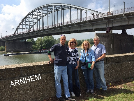Operation Market Garden Tours, Arnhem Bridge Tours, Nijmegen Bridge Tours, Oosterbeek Tours, WW2 Tours, World War 2 Tours, War Tours