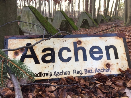 Aachen Tours, Aachen WW2 Tours, Westwall Tours, WW2 Tours, WW2 Tours in Germany, Third Reich Tours, 3rd Reich Tours, Battle of the Bulge Tours, Berlin Tours