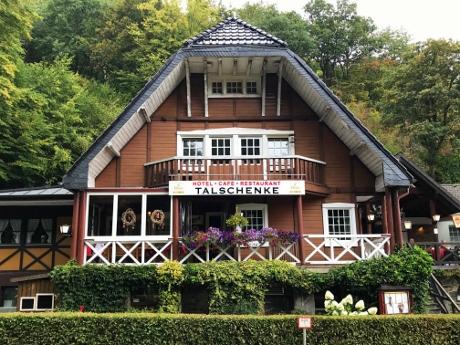 Hurtgenwald Accomodation, Hurtgen Forest Hotels, Eifel Region Hotels, Eifel Accomodation, Eifel Bed & Breakfast, Hurtgenwald Bed & Breakfast, Ardennes Accomodation, Ardennes Accomodation, Hotels Ardennes, Things To Do Eifel, Things To Do Ardennes, Things To Do Hurtgenwald, Hurtgenwald Tours, WW2 Tours Hurtgen Forest, World War 2 Tours Germany, Battle Of The Bulge Tours, Eifel WW2 Tours, German Bunkers Hurtgen, Simonskall, Gemund, Schmidt, Kall Trail Tours, Hurtgen, Simmerath, Kommerscheidt, Battle For Schmidt, Guided Battlefield Tours Hurtgen, Merode, Gey, Grosshau, Kleinhau, Bergstein Hill 400, 28Th Infantry Division, 9th Infantry Division, 4th Infantry Division, Rott, Eddie Slovik, Obermaubach, Vogelsang, Hiking Hurtgenwald, Cycling Hurtgen, Eifel Region Hiking, Cycling Ardennes, Kayaking Eifel Region, War Tours, Privat Battle Tours Belgium, Guided World War 2 Tours Germany, Raffelsbrand, Rollsbroich, Strass, Zweifall, Kall River