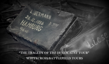 auschwitz tours, birkenau tours, krakow guided tours, plaszow private tours, schindler tour, krakow ghetto tour, amon goeth house, holocaust tours, concentration camp tours poland