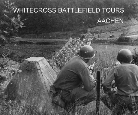 Aachen Tours, Aachen WW2 Tours, Aachen World War 2 Tours, WW2 Tours, World War 2 Battle Tours, WW2 Battlefield Tours, Private WW2 Tours, Private Battlefield Tours, WW2 Tours Germany, Germany WW2 Tours, Third Reich Tours, 3rd Reich Tours