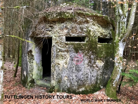 Tuttlingen Tours, Tuttlingen History Tours, WW2 in Tuttlingen, Baden Wurttemberg Tours, WW2 Tours In Germany, Guided Tours Tuttlingen, World War 2 Private Tours, Holocaust Tours, Honberg Tours, Donautal Tours