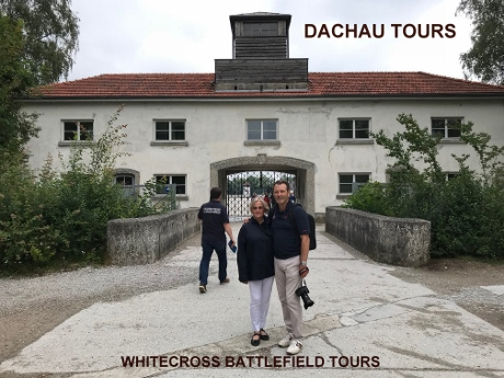 Dachau Tours, Holocaust Tours, Concentration Camp Tours, Kaufering, KZ Dachau Tours, WW2 Tours In Germany, Third Reich Tours, Munich Tours, Things To Do Munich, Guided Tours Dachau, Private Tours Munich, Private Tours Dachau, Auschwitz Private Tours, World War 2 Tours
