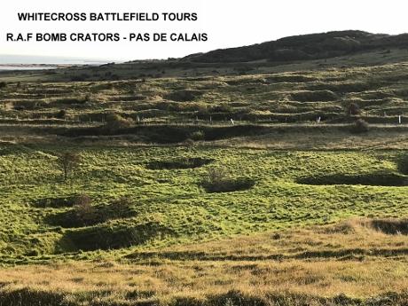 D-Day Tours, Normandy Beaches Tours, Atlantik Wall Tours, WW2 Guided Tours France