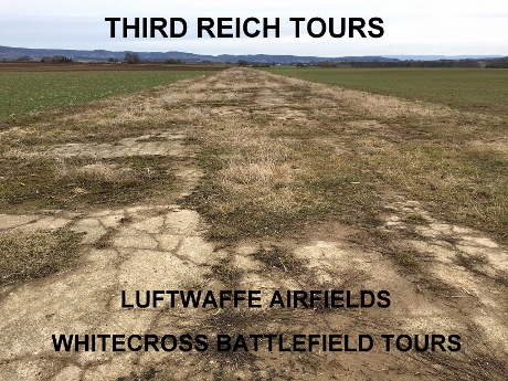 Third Reich Tours, 3rd Reich Tours, Muinich Tours, Munich WW2 Tours, Berlin WW2 Tours, Nuremberg WW2 Tours, Luftwaffe Airfields Tour, Luftwaffe, Maginot Line Tours, Westwall Tours, Hurtgen Forest Tours, Aachen Tours, Concentration Camp Tours, Remagen Bridge Tours, Dam Busters Tours, Battle of The Bulge Tours, D-Day Tours, Normandy Tours, Heydrich Tours, Eagle's Nest Tours, Obersalzberg Tours