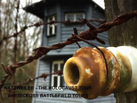 Natzweiler Tours, Concentration Camp Tours, Holocaust Tours, WW2 Tours