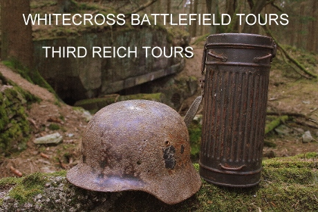 Third Reich Tours, 3rd Reich Tours, Eagle's Nest Tours, Hitler Tours, Nazi Germany Tours, Berlin War Tours, Berlin City Tours, Munich Tours, Nuremberg Tours, Nuremberg Walking Tours, Munich Walking Tours, Obersalzberg Tours, Berghof, Nuremburg Courthouse, Munchen Kreig Tours, Nurnberg Kreig Tours, Berluin Kreig Tours, Konzentrationslager Tours, Concentration Camp Tours, Holocaust Tours, Remagen Tours, Aachen Tours, Prague Tours, Heydrich Tours