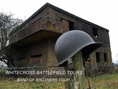 Band of Brothers Tours, Bastogne Tours, Easy Company Tours, Screaming Eagles Tours, WW2 Tours, Battle of the Bulge Tours, World War 2 tours, Ardennes Battle Tours, Ardennes War Tours, Ardennes WW2 Tours, BelgianWW2 Tours, WW2 Tours in Belgium, Grandmenil Tours
