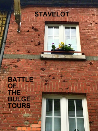 Battle Of The Bulge Tours, Ardennes WW2 Tours, World War 2 Guided Tours, Private WW2 Tours Belgium, Wacht Am Rhein, Stavelot, Joachim Peiper Tours, Grandmenil, Stoumont, Trois Ponts, Petit Spai Bridge, Cheneaux, Manhay, Bastogne, Foy, WW2 Tours In Europe, Accomodation Ardennes, Vacations Belgium, Battlefield Tours Belgium, Battle Tours Belgium, Parkers Crossroads, Erezee, Hotton, Dinant, La Gleize, King Tiger Belgium, Panther Tank Grandmenil, Spa, Parfondruy, Rochelinval, 75th Infantry Division, 3rd Armored Division, Malmedy, Baugnez, Malmedy Massacre, Bullingen, Bucholz, Lanzerath, Wahlerscheid, Losheimergraben, Hollerateh, Dragons Teeth, Krinkelt, Elsenborn Ridge, Rocherath, Wirtzfeld, Hunningen, Blankenheim, Tondorf, Ardennes Offensive, Kampfgruppe Hansen, Honsfeld, Ligneuville