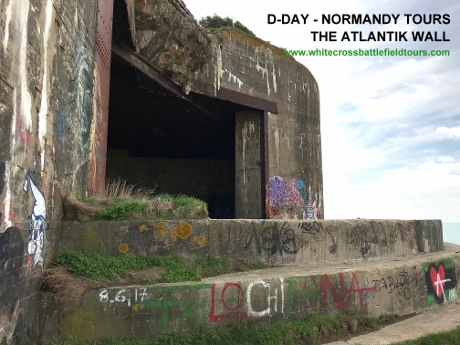 D-Day Tours, Normandy Tours, Atlantic Wall Bunkers, St Omer, Douglas Bader, Luftwaffe, WW2 Tours France, Guided Battlefield Private Tours, World War 2 Tours, Cap Gris Nez, Cap Blanc Nez, Todt Battery, Lindemann Battery, Calais, Waldmann Battery, Calais, Sangatte, Tours Pas De Calais