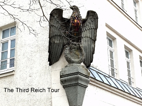 Nuremberg Tours, 3Rd Reich Tours, Third Reich Tours, 3rd Reich Tours Nuremberg, Berlin War Tours, WW2 Tours, Battle of the Bulge Tours, Hitler Tours, Ardennes Battle Tours