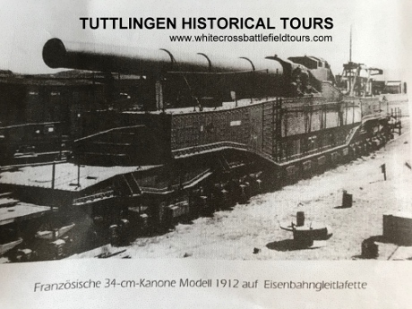 Tuttlingen Tours, Tuttlingen History Tours, Bade Wurttemberg Tours, WW2 Tours, WW1 Tours Germany, World War 2 Tours, Nendingen, Wurmlingen,