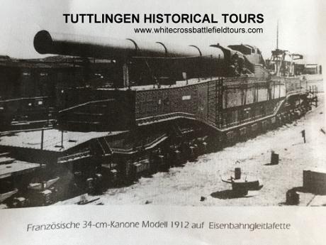 Tuttlingen Tours, Tuttlingen History Tours, Bade Wurttemberg Tours, WW2 Tours, WW1 Tours Germany, World War 2 Tours, Nendingen, Wurmlingen,