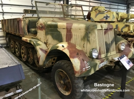 Battle Of The Bulge Tours, Guided Battlefield Tours, Ardennes War Tours, Battle Tours Ardennes, Bastogne Tours