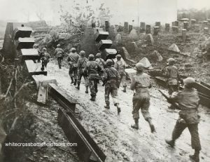 Third Reich Guided Tours, 3rd Reich Tours Germany