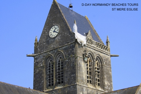 D Day Beaches Tours, Normandy Guided WW2 Tours, Overlord Tours, Pegasus Bridge, St Mere Eglise Tours, Guided Tours France, World War Two Tours Europe, WW2 Battlefield Tours Normandy, Omaha Beach Tours