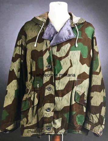 WW2 Reproduction Militaria, German Repro Uniforms, World War 2 Repro Militaria, Repro Luger, WW2 repro Field Gear, WW2 Repro Visor Caps