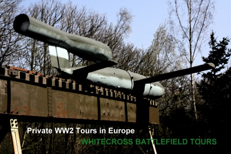 WW2 Guided Battlefield Tours, Battle Of The Bulge Tours, Hurtgen Forest Tours, D-Day Tours, Normandy Beaches Tours, Operation Market Garden Tours, Holocaust Tours, Munich Dachau Tours, Siegfried Line Tours, Westwall, Eagles Nest Tours, WW2 Tours France, Ardennes Battle Tours