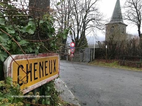 Battle Of The Bulge Tours, Ardennes Battlefield Tours, Guided WW2 Tours Belgium, Bastogne, Joachim Peiper Tours, Northern Shoulder Tours, Elsenborn, Krinkelt, Cheneaux