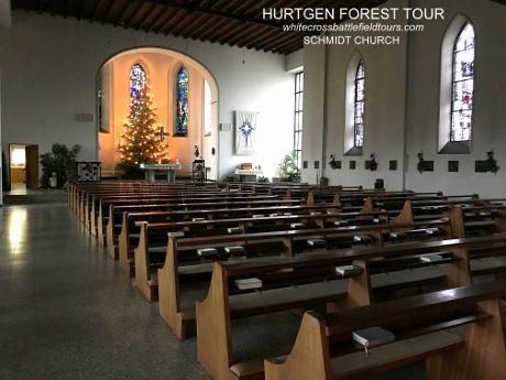 Hurtgen Forest Guided Tours, Schmidt, Vossenack, Kommerscheidt, Kall Trail Tours, WW2 Battlefield Tours, Hurtgenwald, 78th Infantry Division, 28th Infantry, 112th Infantry Division, Der Buhlert Bunkers