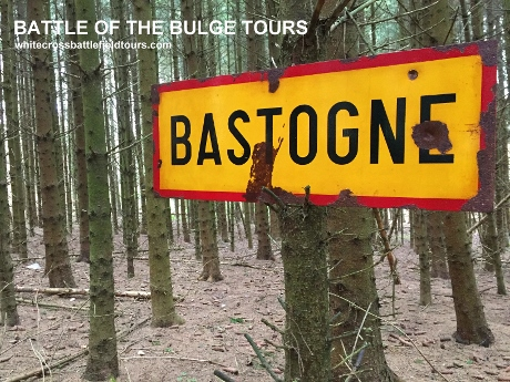 Battle of the bulge guided tours, Bastogne private tours, ww2 tours ardennes, foy, marvie, ww2 tours belgium, things to do belgium