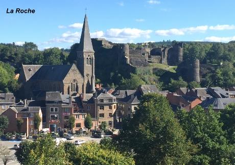 Battle of the bulge tours, ardennes guided ww2 tours, battlefield tours belgium, ww2 La Roche