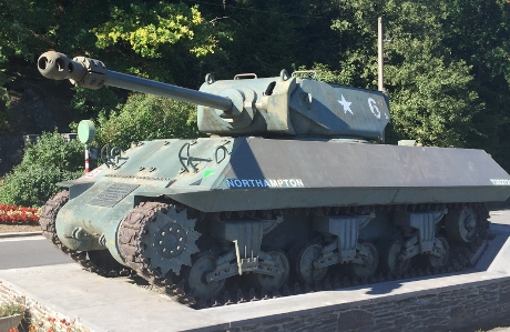 La Roche, Battle of the bulge tours, ardennes ww2 guided tours, ww2 battlefield tours belgium, 3rd reich tours