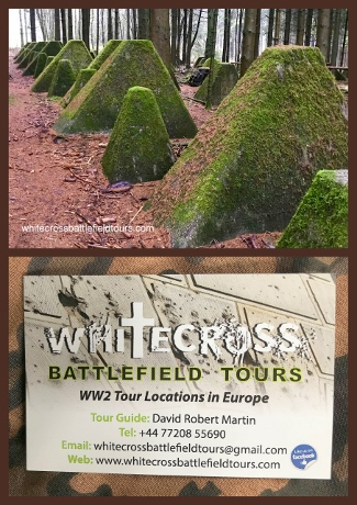 3rd reich tours, third reich guided tours, siegfried line tours, westwall tours, ww2 battlefield tours, eagles nest tours, market garden tours, battle of the bulge tours, ardennes battle tours, aachen tours, hurtgen forest tours, eifel, ww2 tours luxembourg, d day normandy guided tours, holocaust tours