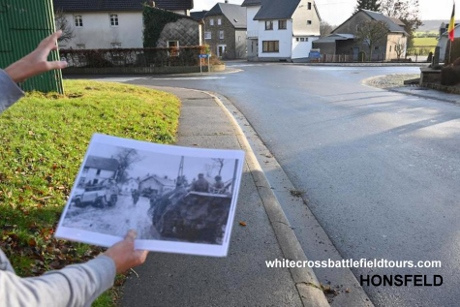 Battle of the bulge tours, ardennes guided tours, ww2 battlefield tours belgium, joachim peiper tour, honsfeld massacre, bullingen massacre, baugnez, malmedy massacre, bastogne tours
