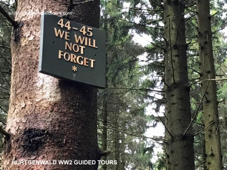 hurtgenwald guided tours, ww2 tours hurtgen forest, kall trail guided tours, raffelsbrand, vossenack, schmidt, rursee, kesternich, duren, merode, gressenich, simmerath, lammersdorf, westwall tours, dragons teeth, roetgen, siegfried line, aachen tours, rott, rollsbroich, strauch