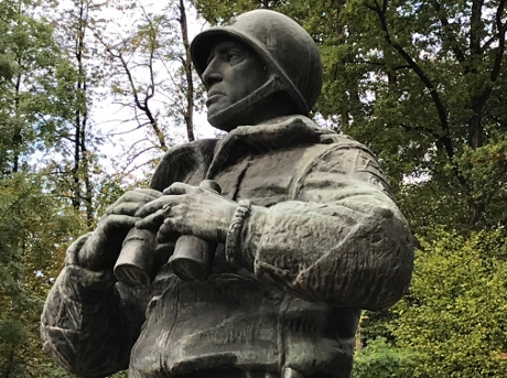 Luxembourg ww2 guided tours, ww2 tours, battle of the bulge tours luxembourg, ettelbruck, bettendorf, patton, reisdorfhoesdorf, diekirch museum, westwall tours, siegfried line tours, clervaux, bunkers wallendorf
