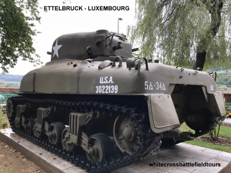 luxembourg ww2 guided tours, battle of the bulge tours luxembourg, diekirch, gilsdorf, clervaux, bettendorf, ettelbruck, wiltz, diekirch museum, westtwall tours, siegfried line tours, ww2 private tours in europe, wallendorf, hoesdorf, moestroff