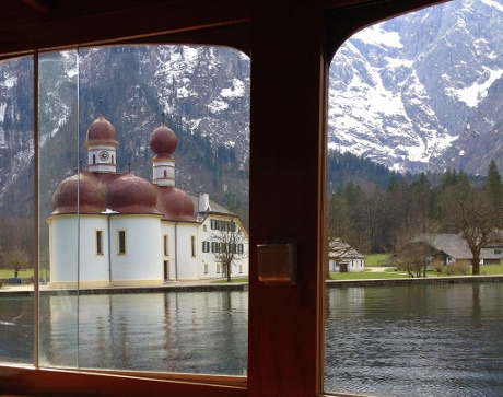 Konigsee, obersalzberg tours, bavaria vacations, accommodation bavaria, berchtesgaden guesthouses