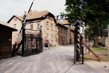 auschwitz tours, holocaust tours, birkenau tours, concentration camp tours, plaszow guided tours, krakow tours, schindler, krakow ghetto, amon goeth, rudolf hoess, monowitz tours