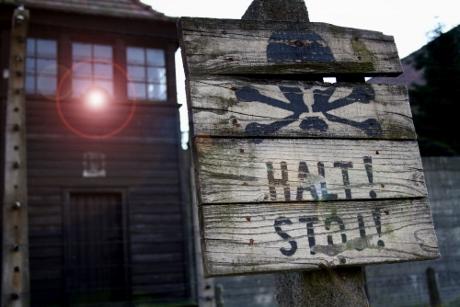 auschwitz tours, auschwitz museum, holocaust guided tours, concentration camp tours, krakow tours, plaszow, schlindler