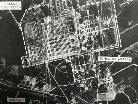 auschwitz birkenau tours, holocaust tours poland, krakow tours, krakow ghetto, schindler, plaszow, amon goeth, concentration camp tours, sobibor, treblinka tours, majdanek tour, belzec, mauthausen tour