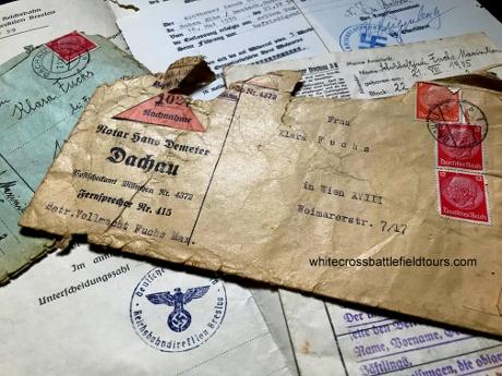 dachau tours, holocaust tours, concentration camp tours, ww2 tours poland, ww2 tours germany, 3rd reich tours, third reich tours