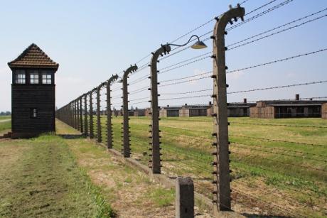 auschwitz tours, holocaust tours, auschwitz museum, krakow tours, plaszow, monowitz, schindler, amon goeth, rudolf hoess, concentration camp tours poland
