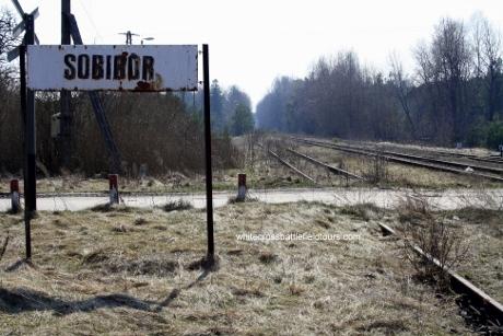 holocaust tours, siobibor tour, ww2 tours poland, concentration camp tours, treblinka