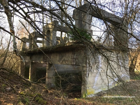 tuttlingen ww2 tours, kz schorzingen, kz spaichingen, kz eckerwald, kz vulcan haslach, ww2 guided tours baden wurttemberg, holocaust guided tours, 3rd reich guided tours germany, kz bisingen