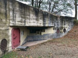 merzig, siegfried line guided tours, westwall tours, saarbrucken bunkers, ww2 tours germany