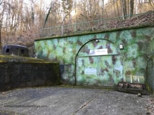 westwall guided tours, siegfried line private tours, pirmasens, bad bergzabern, steinfeld, ww2 tours germany, aachen tours, hurtgen tours, german bunkers, westwall museums, eifel tours
