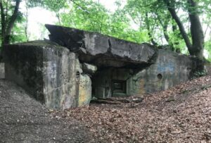 westwall tours, siegfried line guided tours, aachen tours, ww2 tours germany, stolberg ww2, german westwall bunker tours, german bunkers, dragons teeth, roetgen, hurtgen forest guided tours