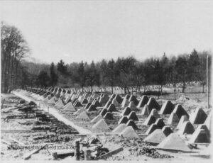 siegfried line guided tours, westwall tours, ww2 tours germany, ww2 tours luxembourg, tettingen, dragons teeth, saarland tours, saarbrucken, st avold, german bunkers, dragons teeth