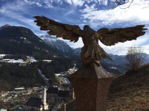 Eagles nest tours, Obersalzberg tours, Berchtesgaden guest houses, 3rd Reich tours Bavaria, accommodation Berchtesgaden, kehlsteinhaus, berghof, third Reich tours, best places to see bavaria