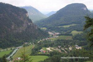 berchtesgaden tours, 3rd reich tours, eagles nest tours, berghof