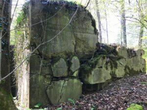 korkerwald, kehl, rhein tours, german bunkers by the rhein, things to do strasbourg,Tuttlingen Tours, WW2 Tours Tuttlingen, Baden Wurttemberg Tours, Donau Tours, Honberg Castle History Tours