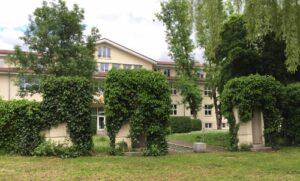 radolfzell ww2, ww2 german kasernes,Tuttlingen Tours, WW2 Tours Tuttlingen, Baden Wurttemberg Tours, Donau Tours, Honberg Castle History Tours